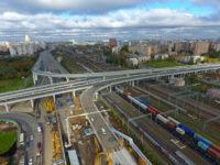 Дмитровское шоссе фото