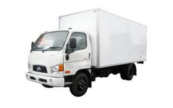 Hyundai 78